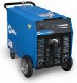 Jual Mesin las welding MILLER BLUE THUNDER SERIES